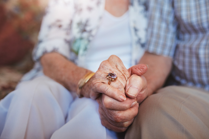 The Difference Between Assisted Living and Memory Care